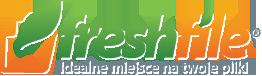 FreshFile.pl
