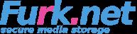 Furk.net