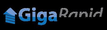 Giga-rapid.com