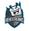 HeheStreams.com