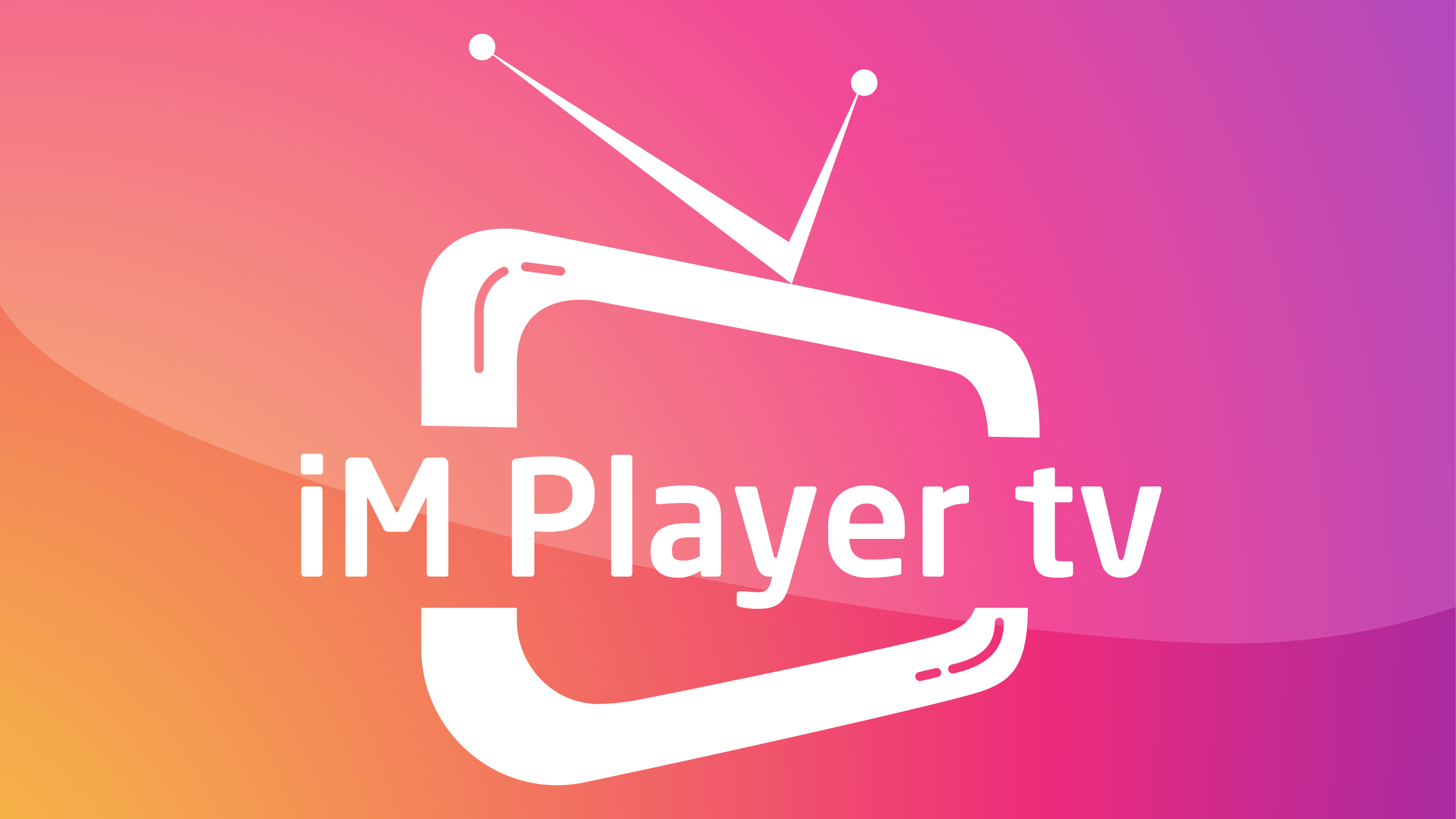 iMPlayer TV