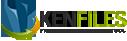 KenFiles.com