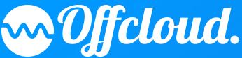 OffCloud.com