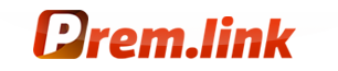 Prem.link / Grab8.com