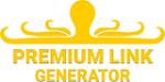 PremiumLinkGenerator