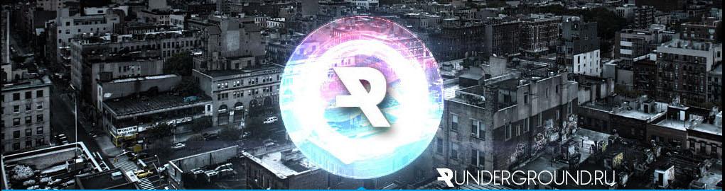 RUnderground.ru